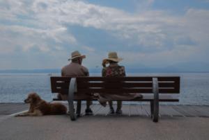 boardwalk-couple